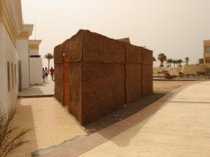 Kitestation Ägypten.JPG