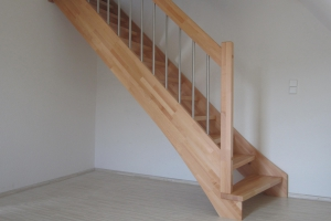 Treppe_2.jpg