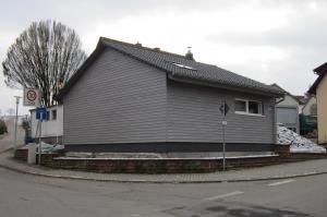 Aufstockung & Neubau_24